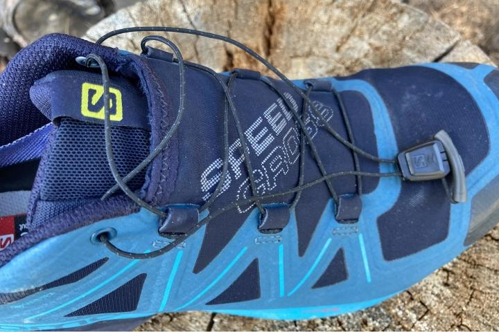 salomon-speedcross-5-gtx-laces.jpg