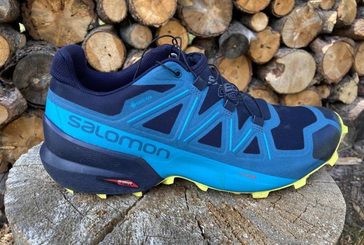 salomon-speedcross-5-gtx-lateral.jpg