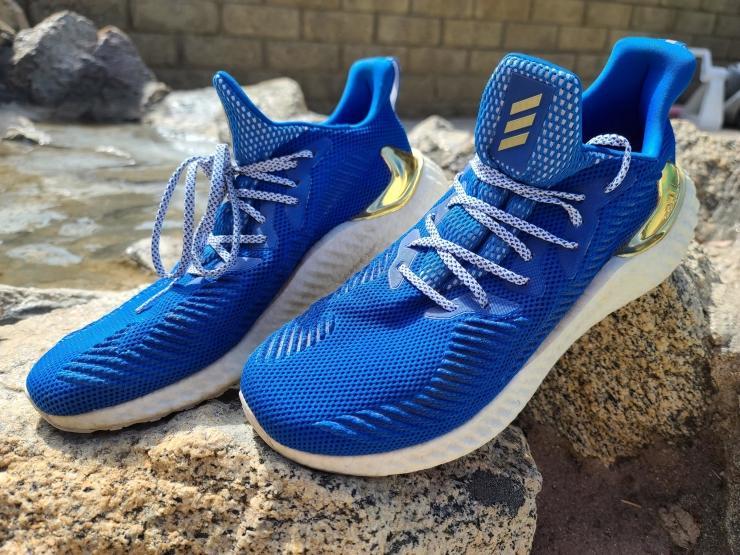 adidas-alphaboost.jpg