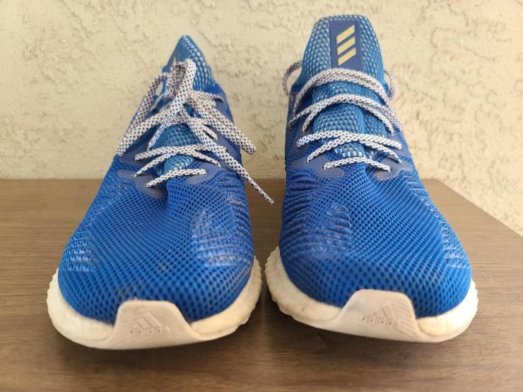 adidas-alphaboost-forefoot.jpg