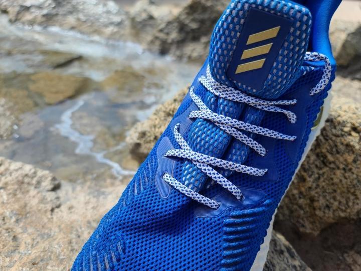 adidas-alphaboost-laces.jpg