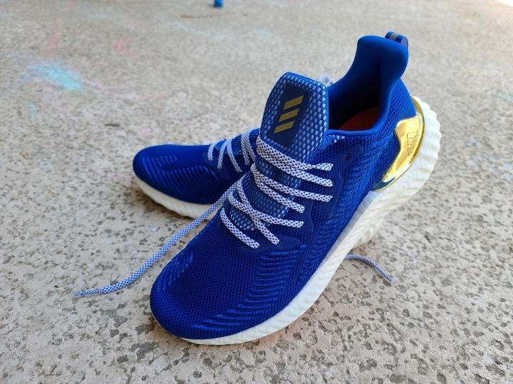 adidas-alphaboost-upper.jpg
