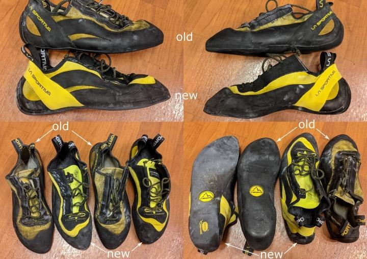 la-sportiva-miura-comparison.jpg