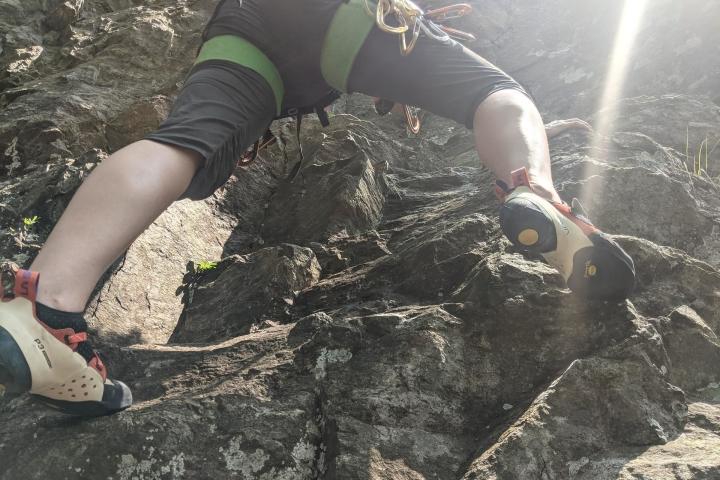 la-sportiva-solution-climbing.jpg