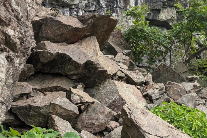 la-sportiva-tx4-rocky-terrain.jpg