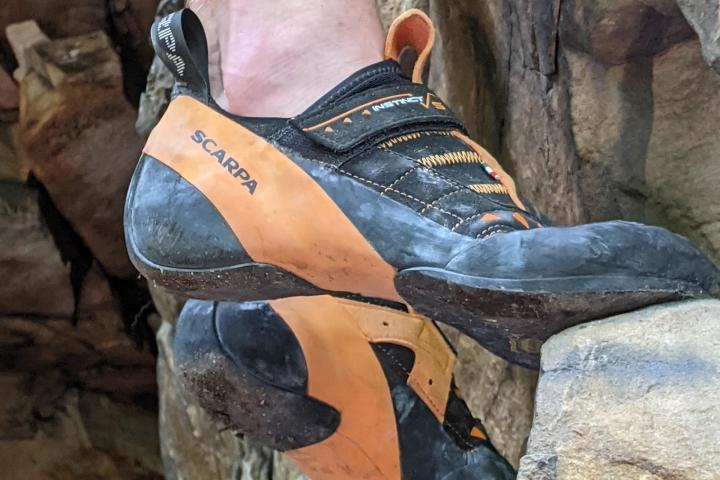 scarpa-instinct-vs-climbing.jpg