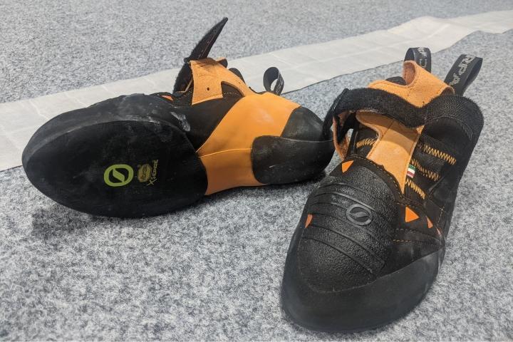 scarpa-instinct-vs-design.jpg