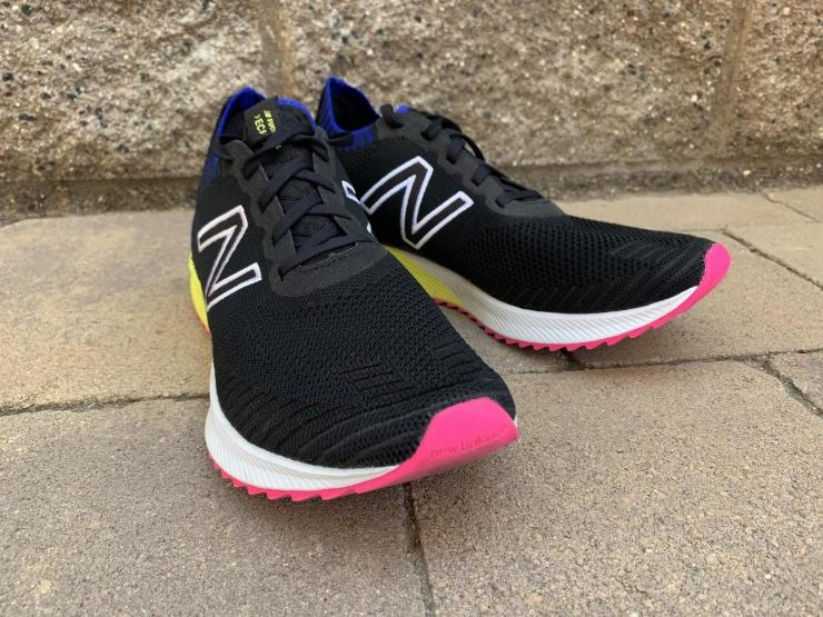 new-balance-fuelcell-echo-forefoot.jpg