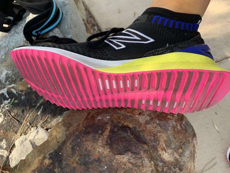 new-balance-fuelcell-echo-outsole.jpg