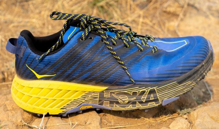 blue-running-shoes.jpg