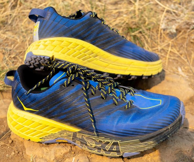 hoka-one-one-running-shoes.jpg