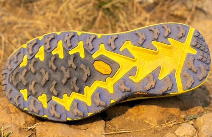 trail-shoe.jpg