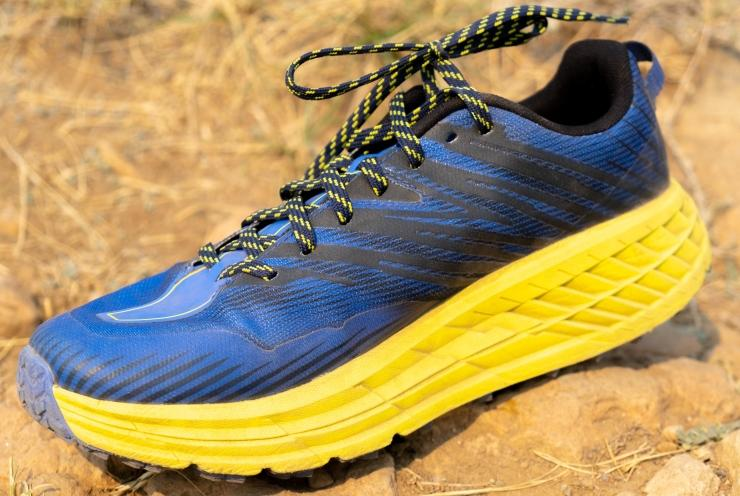ultrarunning-shoes.jpg