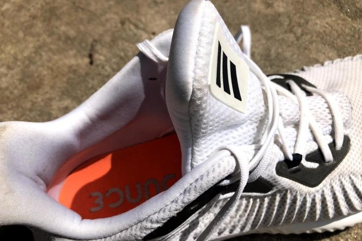 adidas-alphabounce-comfort.jpg