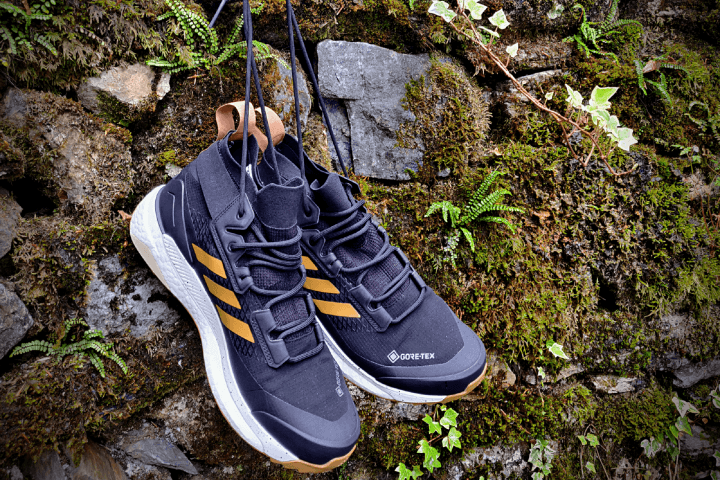 adidas-terrex-free-hiker-gtx-pair.png