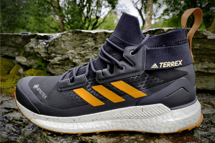 adidas-terrex-free-hiker-gtx-side.png