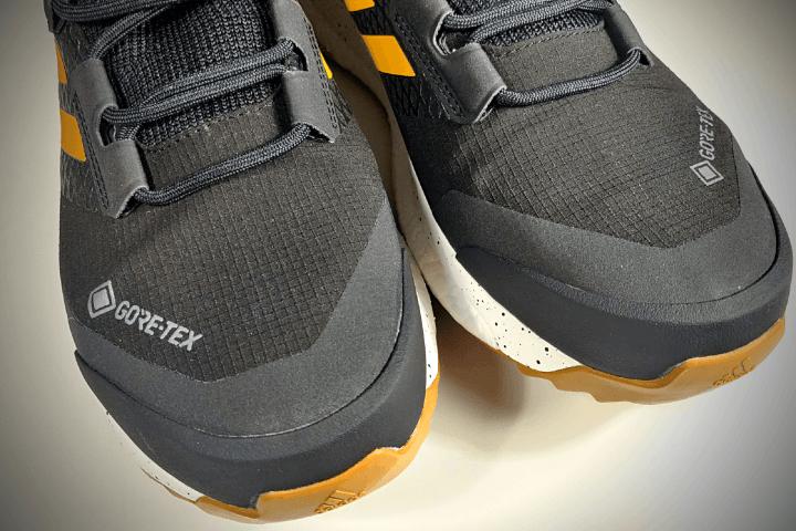 adidas-terrex-free-hiker-gtx-upper.png