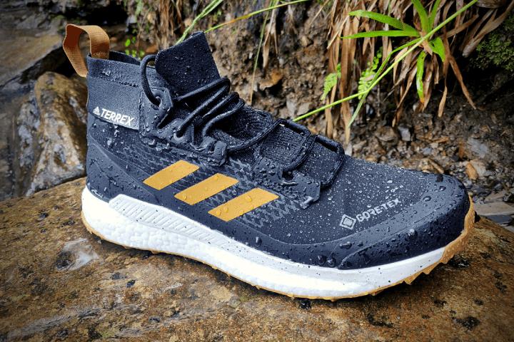 adidas-terrex-free-hiker-gtx-waterproof.png