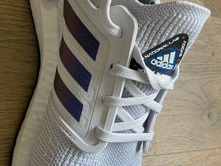 Adidas-Ultraboost-20-upper.jpg