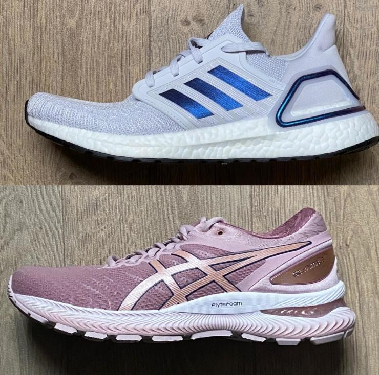 Adidas-Ultraboost-20-versus-Asics-Nimbus-22.jpg