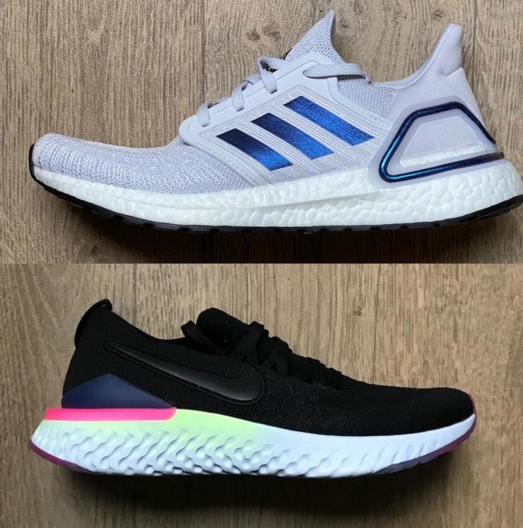Adidas-Ultraboost-20-versus-Nike-Epic-React-2.jpg