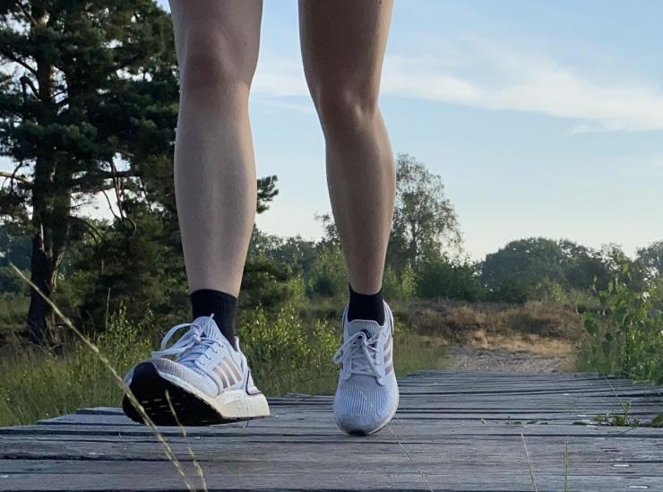 Adidas-Ultraboost 20-perf.jpg