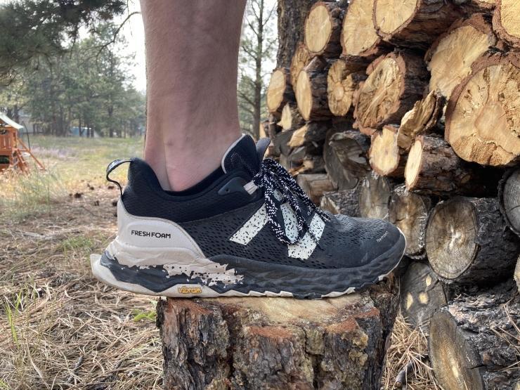 new-balance-running-shoes.jpeg