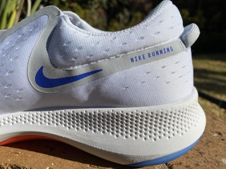 Nike-Joyride-Dual-Run-branding.jpg