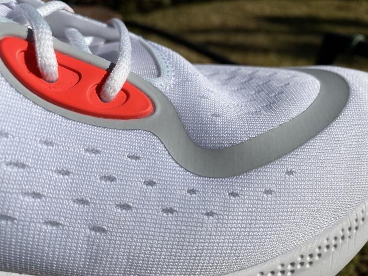 Nike-Joyride-Dual-Run-breathability.jpg