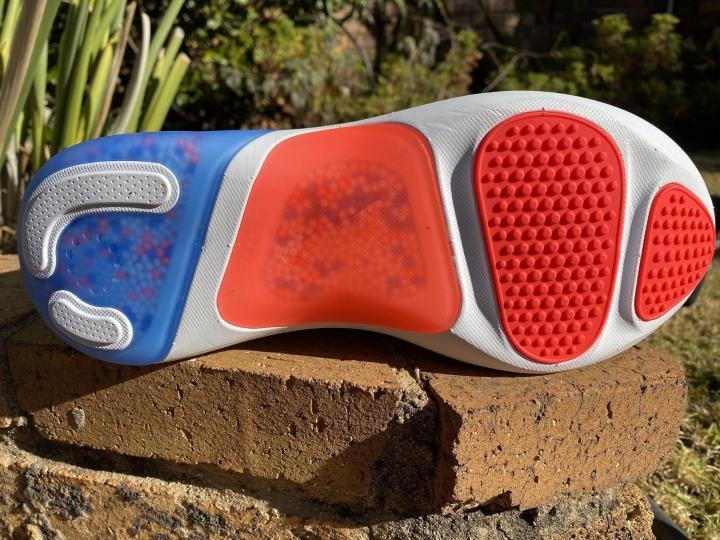 Nike-Joyride-Dual-Run-outsole.jpg