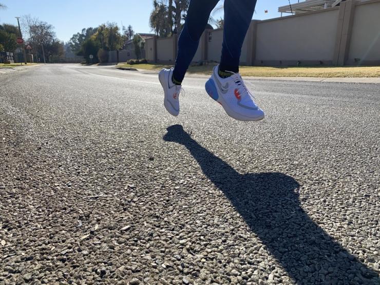 Nike-Joyride-Dual-Run-road-runners.jpg