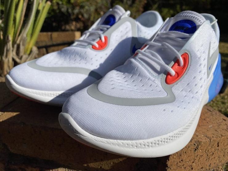 Nike-Joyride-Dual-Run-toe-box.jpg