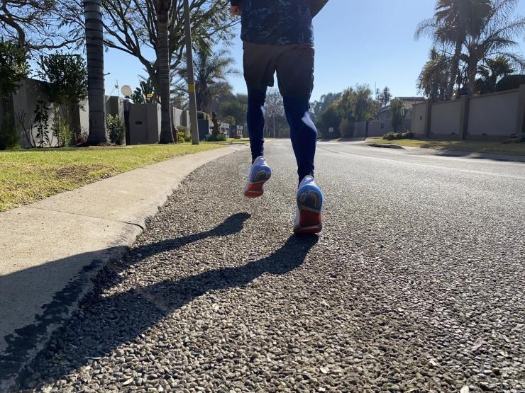 Nike-Joyride-Dual-Run-traction.jpg