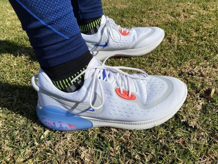 Nike-Joyride-Dual-Run-upper.jpg