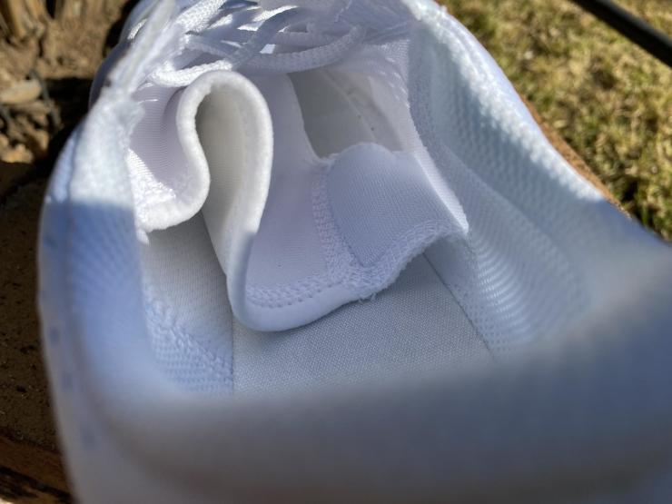 Nike-Joyride-Dual-Run-upper-materials.jpg