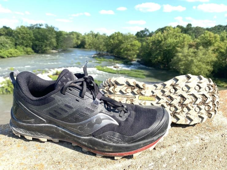 saucony-peregrine-10-outsole.jpg