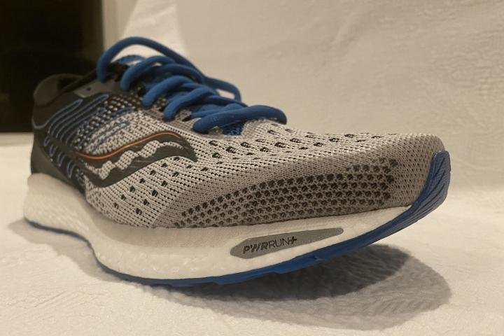 saucony-freedom-3-forefoot.jpg