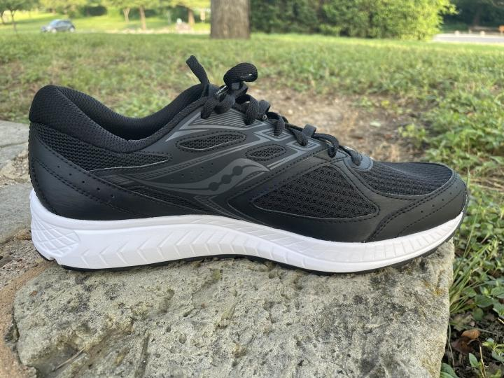 saucony-cohesion-13-side.JPG