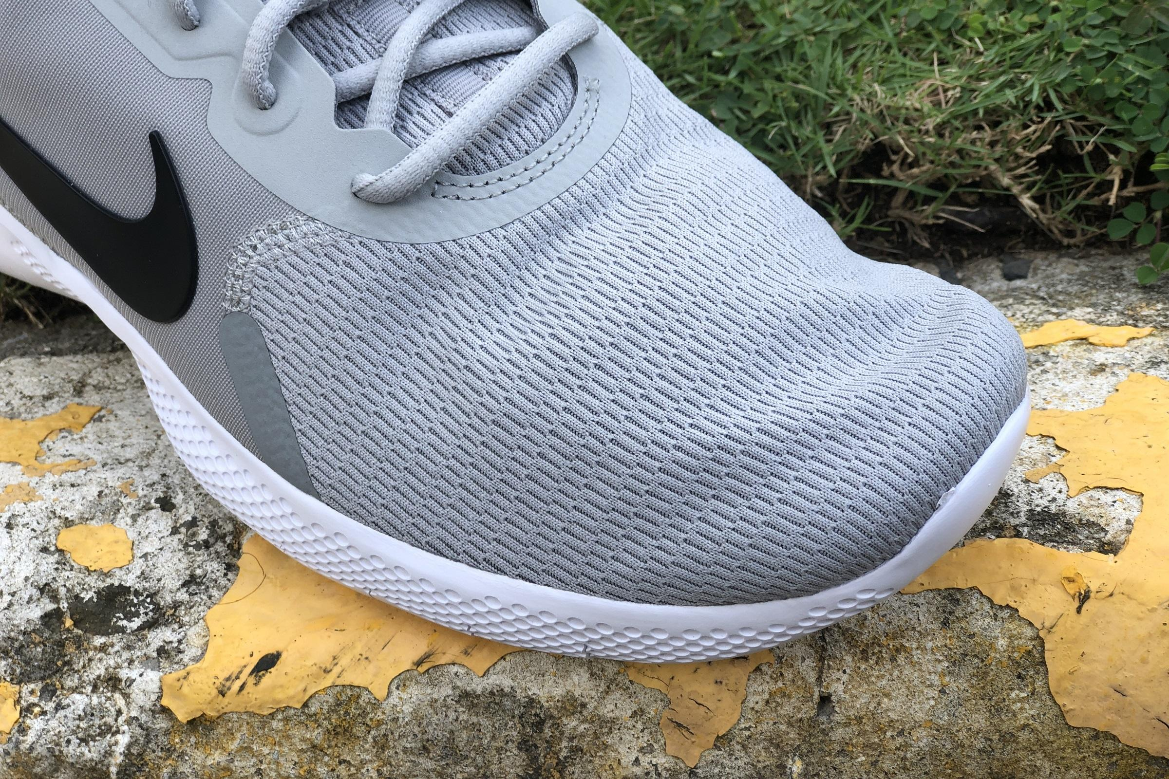 Nike Flex Experience RN 9 - Review 2021 - Facts, Deals ($50 ...