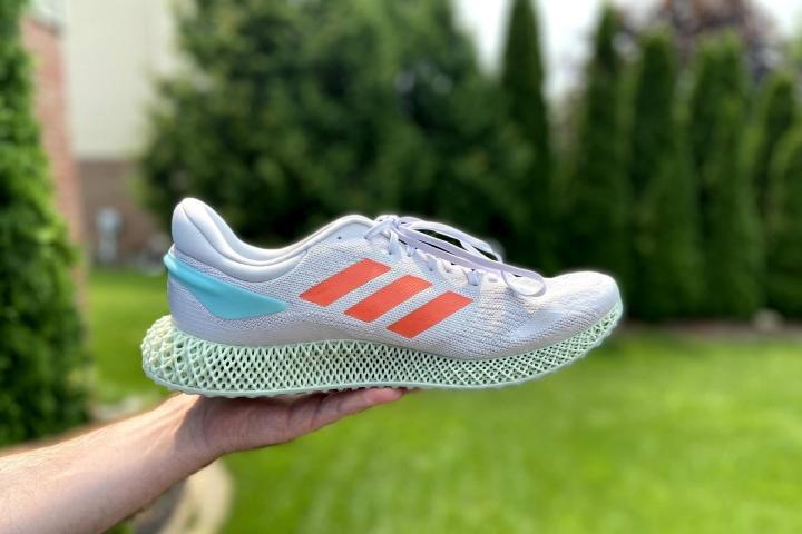 adidas-4d-run-1-0.jpg