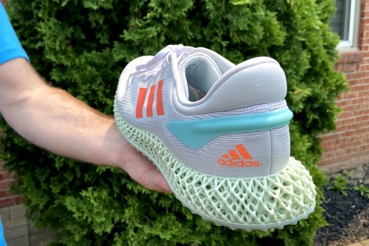 adidas-4d-run-1-0-heel.jpg