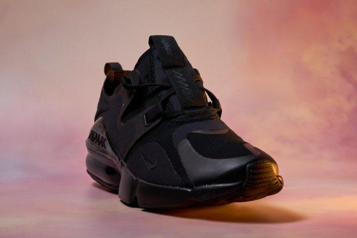 Nike-Air-Max-Infinity-side-image.jpg