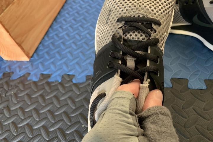 nike-renew-fusion-laces.jpg