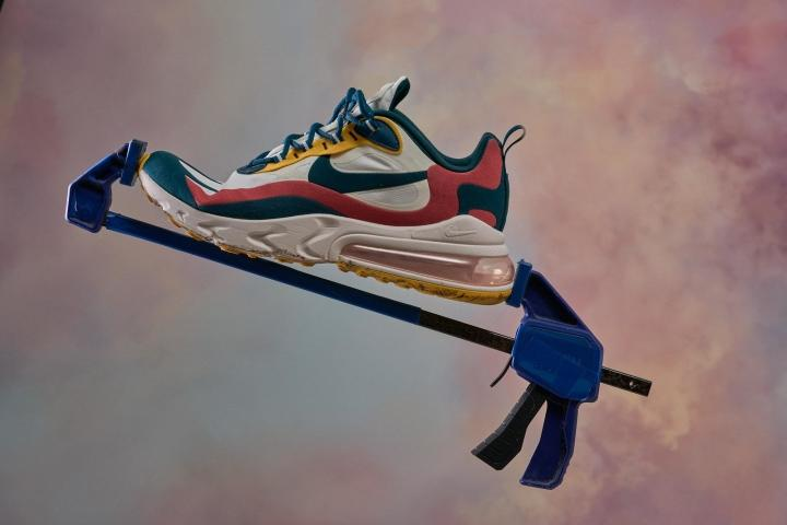 Nike Air Max React 270 Bend Testing.jpg