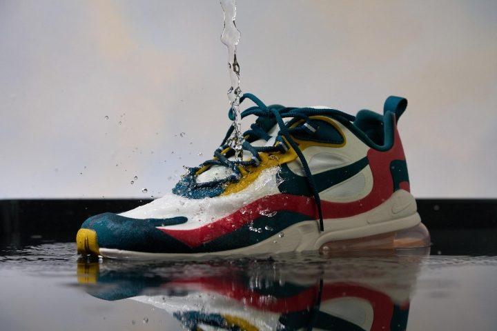 Nike Air Max React 270 Water.jpg