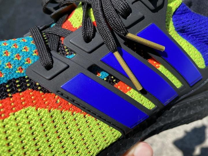 adidas-ultraboost-dna-midfoot-cage.jpg