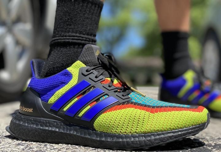 adidas-ultraboost-dna-on-feet.jpg