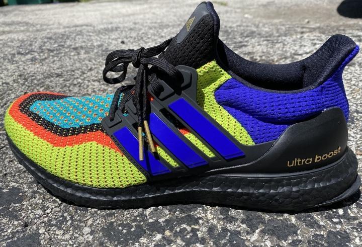 adidas-ultraboost-dna-side.jpg