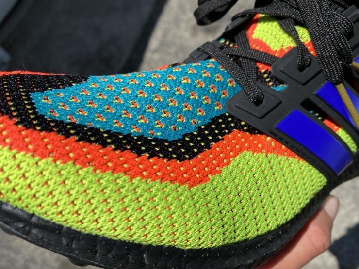 adidas-ultraboost-dna-upper.jpg