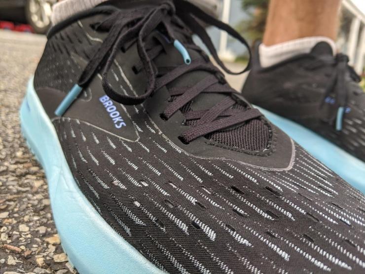 brooks-breathable-running-shoe-mesh.jpg